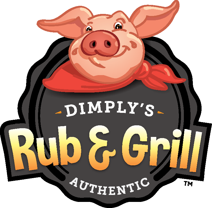 Dimply's Rub & Grill